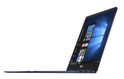 ZenBook UX530_Royal Blue
