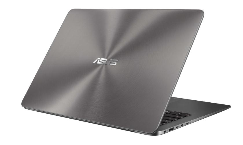 ZenBook_UX430_Quartz Grey