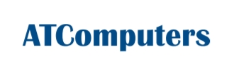 ATComputers logo