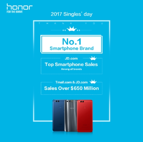 Honor_Single's_Day_2017