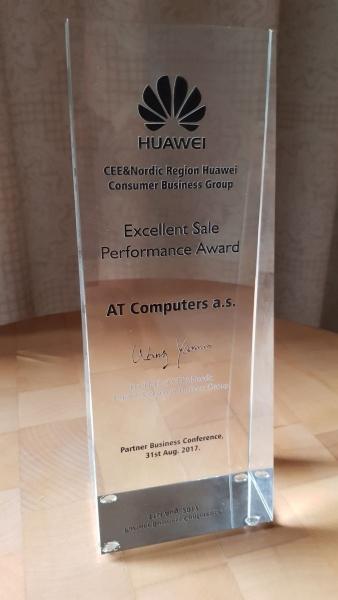Huawei_oceneni