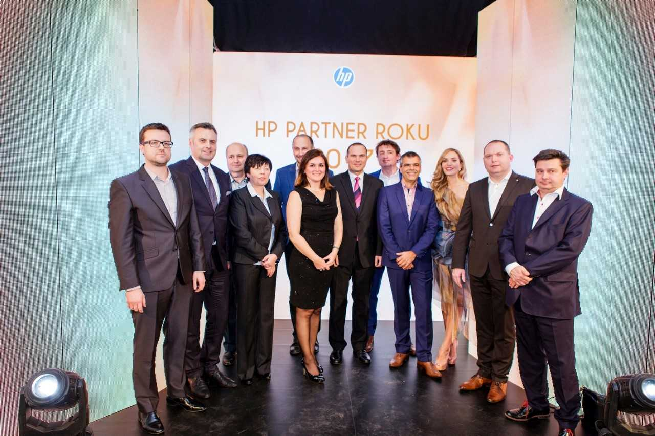hp_event_2
