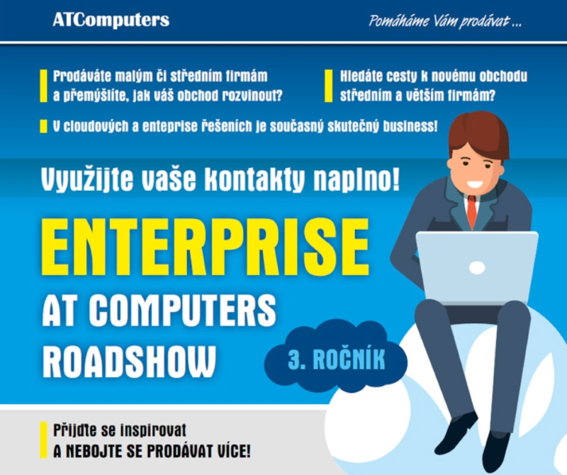 ATComputers