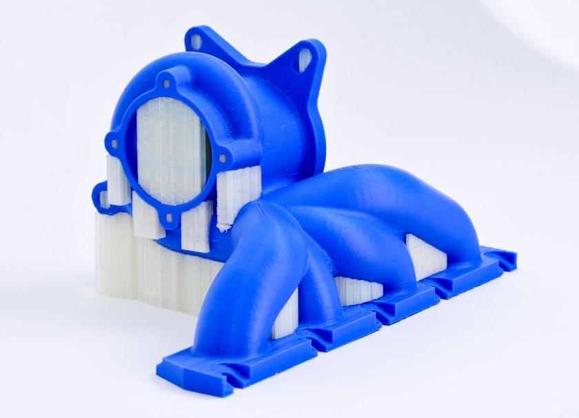 BVOH_ PLA 3D Object 1