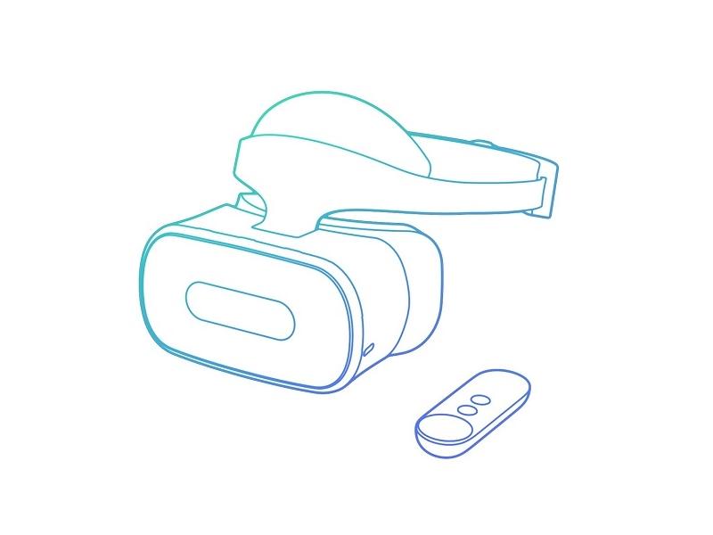 Lenovo_Google_VR