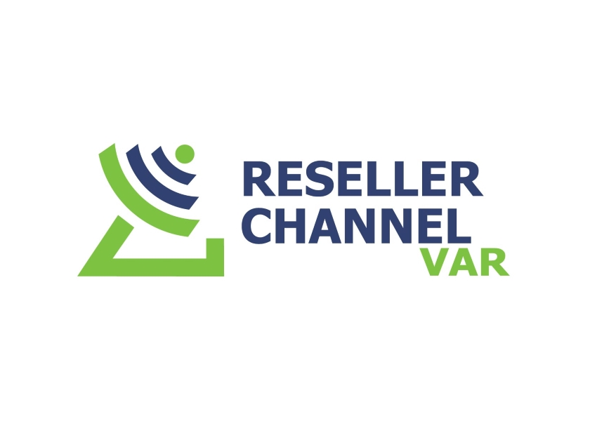 Reseller Channel VAR