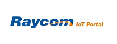Raycom IoT portal
