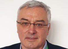 Petr Špinar
