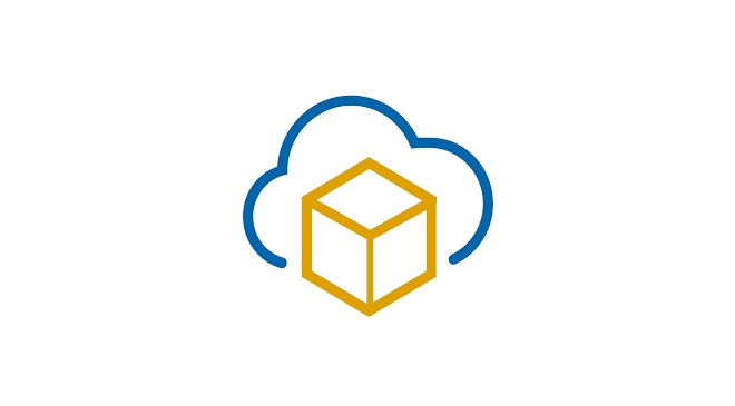 VMware Cloud na AWS