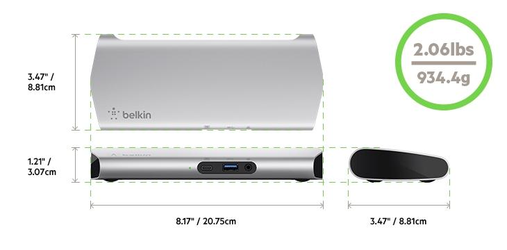 belkin-F4U093