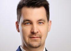 Michal Korol