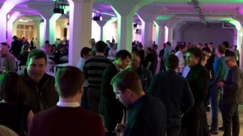konference eD Expo