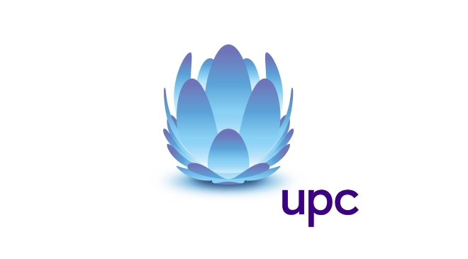 UPC Vodafone