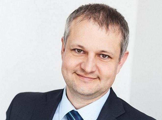 Daniel Frémund