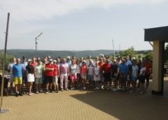 eD golf