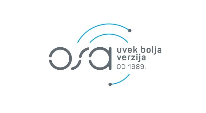 OSA Računarski inžinjering