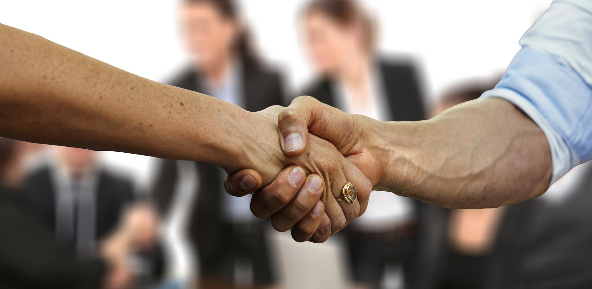 AutoCont CZ je novým partnerem Sophos | RESELLER CHANNEL NETWORK NEWS