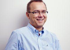 Petr Kuliš