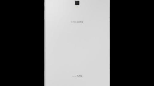 Galaxy Tab S4_04