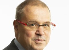 Luboš Novák