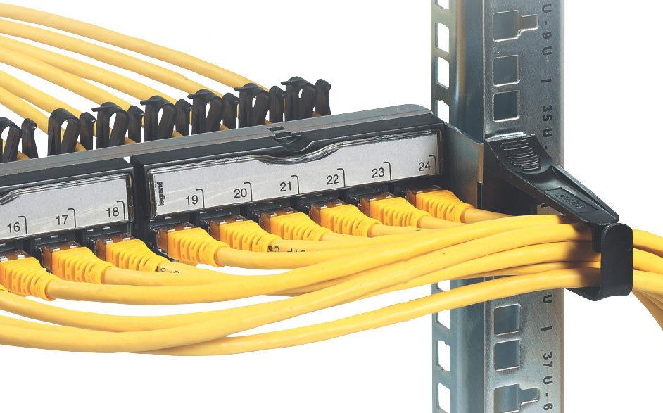 patchpanel_legrand