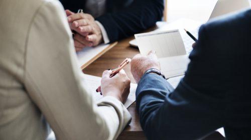 Veeam investuje a v Česku vytvoří 500 nových pracovních míst