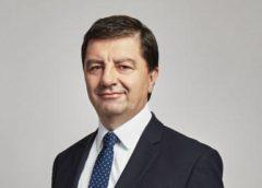 Milan Sameš