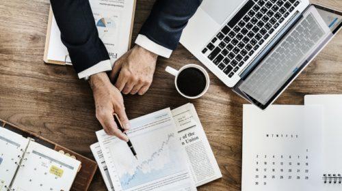 V roce 2020 dosáhne český e-commerce trh obratu čtvrt bilionu korun
