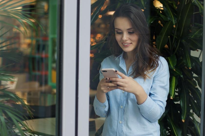 Reseller Channel VAR VAD smartphone
