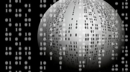 Českým firmám chybí digitální lídři