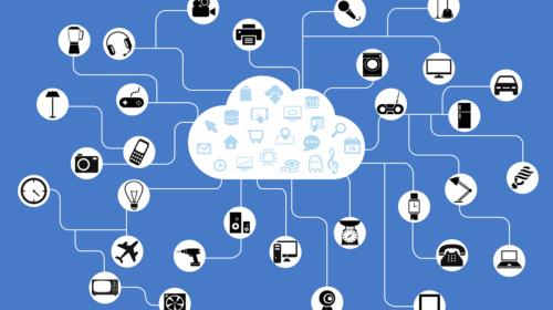 Gartner: 10 strategických IoT technologií a trendů