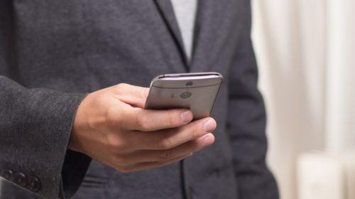 E-shopy dnes už musí být optimalizovány pro mobilní zařízení