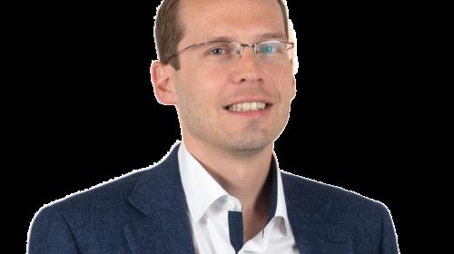 Generálním ředitelem 2N Telekomunikace bude Michal Kratochvíl