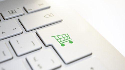 Nařízení EU zakazuje e-shopům zeměpisné blokování
