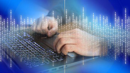 AT Computers otevřel nový program Kaspersky United