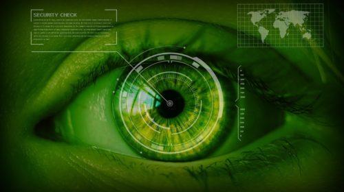 Hrozbu pro marketing představují změny v chování zákazníků a technologické inovace