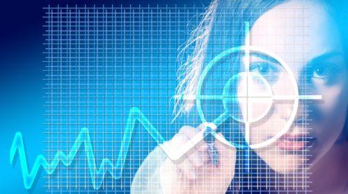 Datart po integraci do skupiny HP Tronic obratově vzrostl o 5 %
