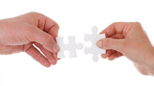 Vítkovice IT Solutions gold partnerem Sophos