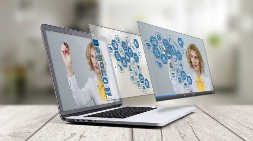 Virtuální podnikoví asistenti zažijí boom