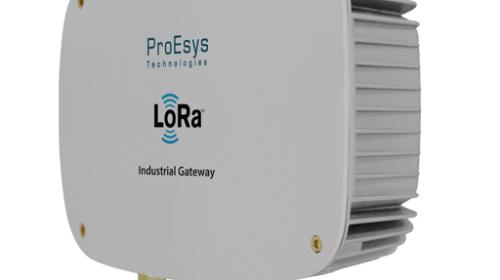 Arrow Electronics distributorem IoT řešení ProEsys