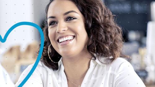 Kyocera Document Solutions změnila firemní identitu