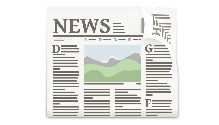 ATC web news