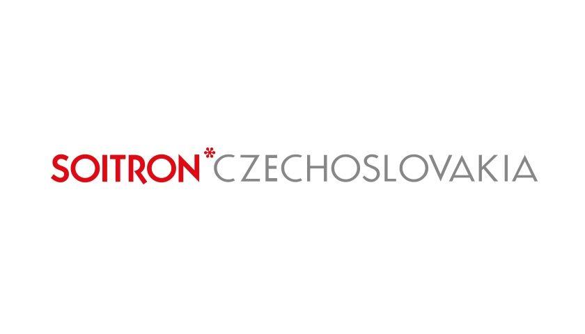 Soitron Česko-Slovensko
