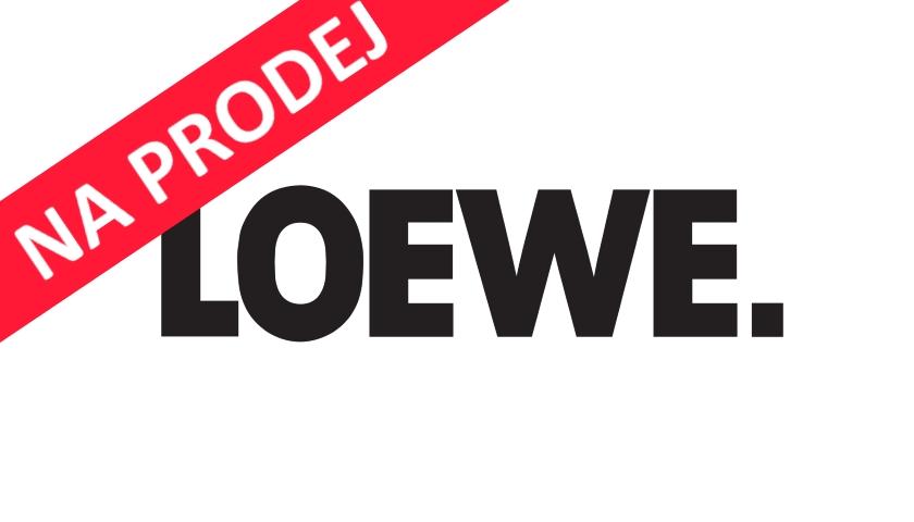 Loewe reseller