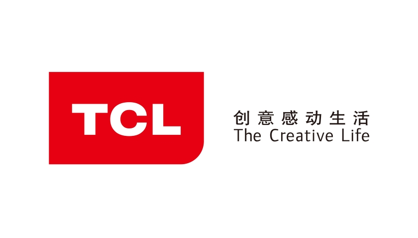 TCL The Creative Life