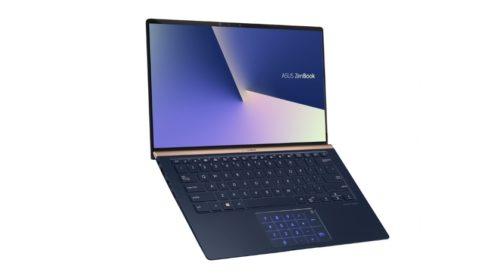 Prémiový laptop s výprodejovými cenami