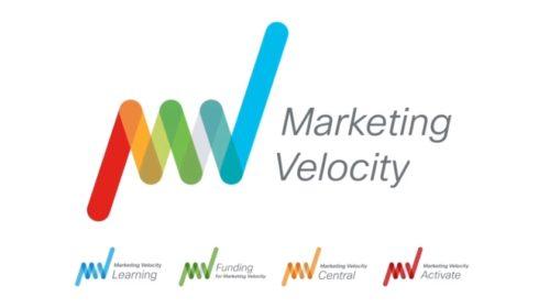 Program Marketing Velocity
