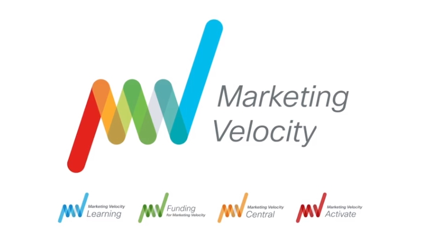 Marketing Velocity