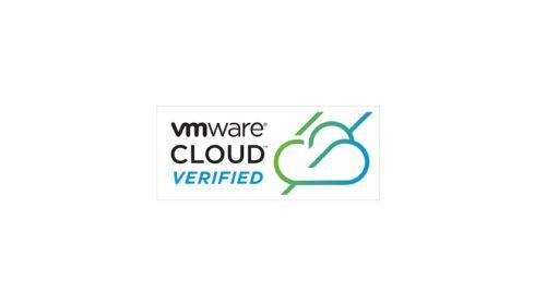 Oracle partnerem programu VMware Cloud Provider