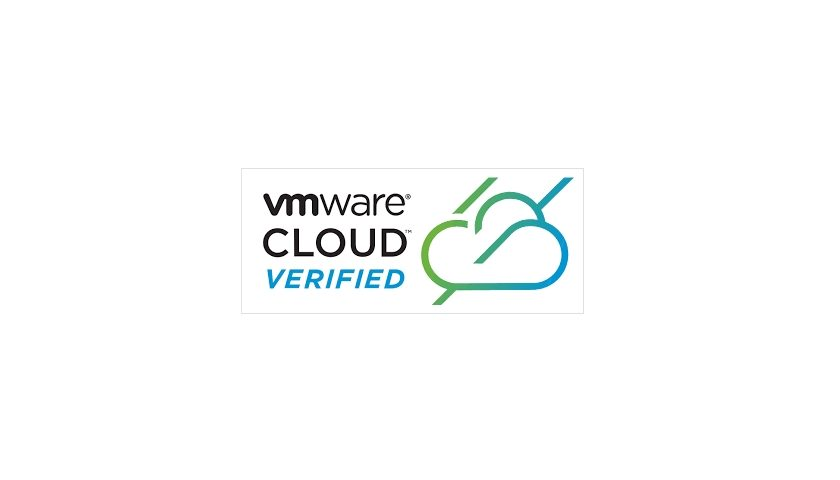 VMware Cloud Provider